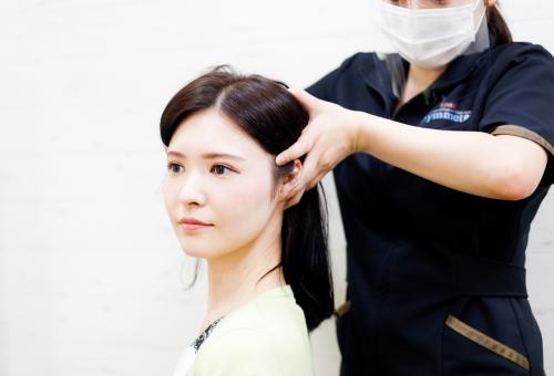 顔や体への効果を細かく検証
